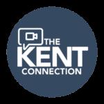 Kents Massage